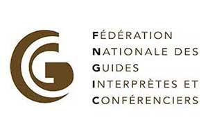 logo Guid'Z