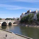 visite pont neuf concorde