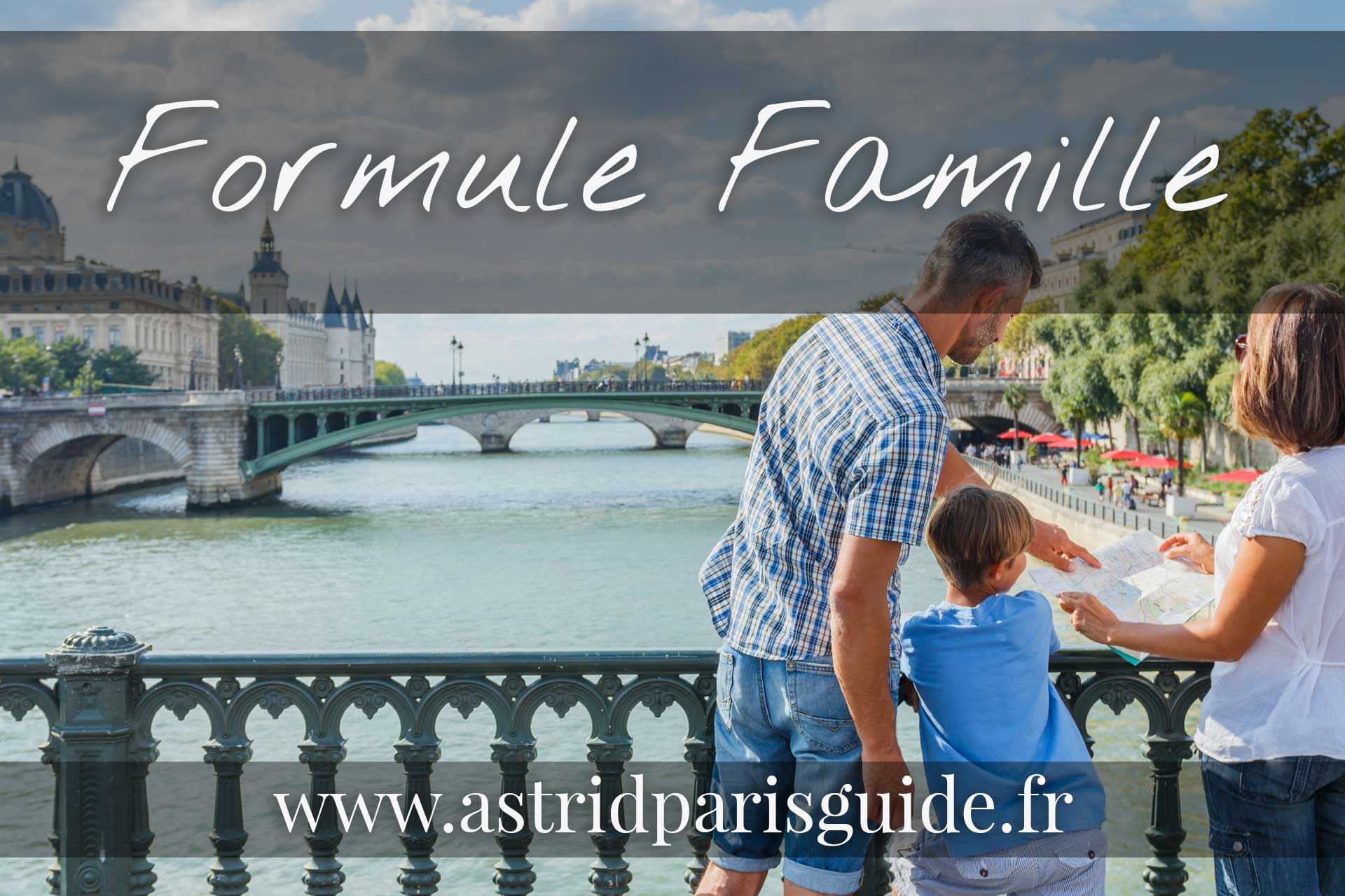 Formule famille